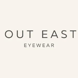 Out East Eyewear Coupon code