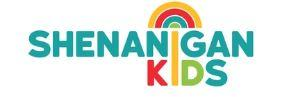Shenanigan Kids