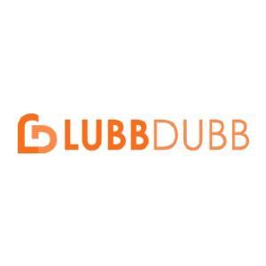 LubbDubb
