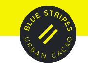 Blue Stripes Coupon code