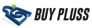 BuyPluss Coupon code