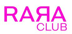 RARA CLUB