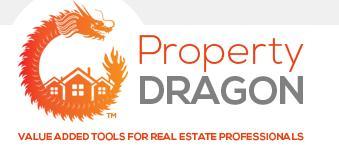 Property Dragon