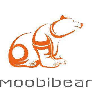 Moobibear Coupon code