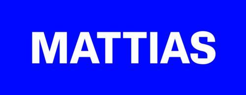 GetMattias
