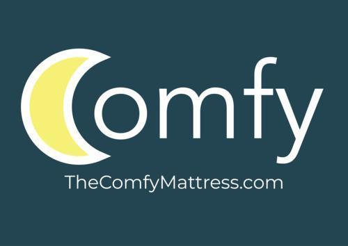 The Comfy Mattress Coupon code