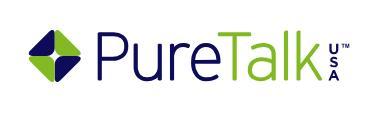 PureTalk USA Coupon code
