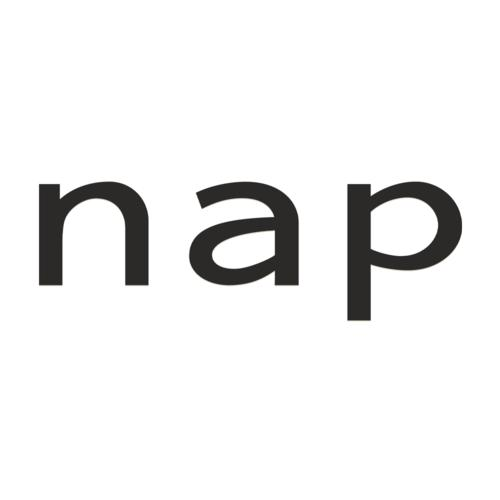 Naphome