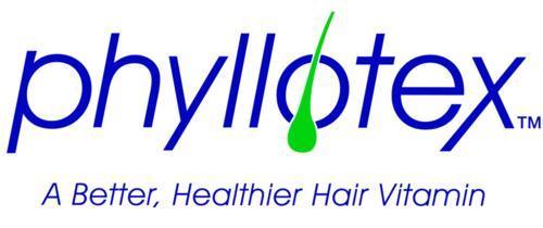 Phyllotex Hair