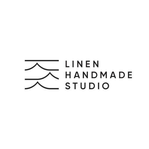 Linen handmade studio Coupon code