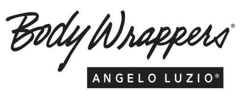 Body Wrappers Coupon code