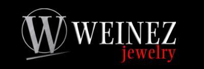 Weinez Jewelry