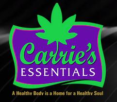 Carries Essentials Coupon code