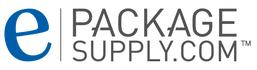 ePackageSupply Coupon code