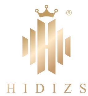 Hidizs