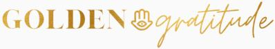 Golden Gratitude Jewelry Coupon code