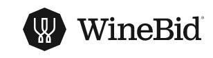 Winebid