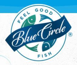 Blue Circle Foods Coupon code