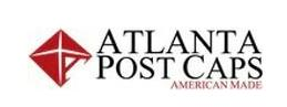 Atlanta Post Caps Coupon code