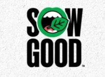 Sow Good  Coupon code