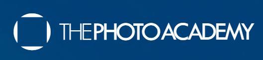 The Photo Academy