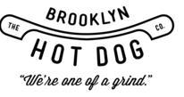 The Brooklyn Hot Dog Company