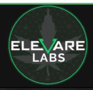 Elevare Labs Coupon code