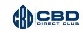 Cbd Direct Club Coupon code