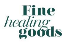 Fine Healing Goods Coupon code