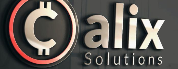 Calix Solutions