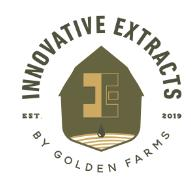 Innovative Extracts Coupon code