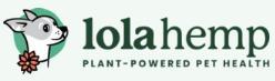 LolaHemp Coupon code