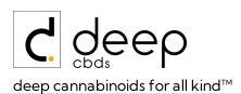 DeepCBDs Coupon code