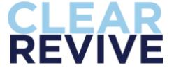 Clear Revive Coupon code
