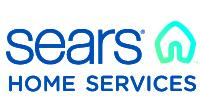Sears Home Services Coupon code
