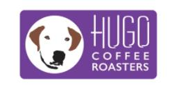 Hugo Coffee Roasters Coupon code