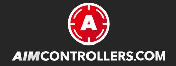 AimControllers