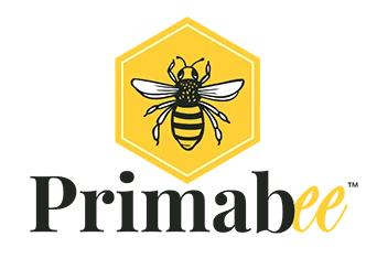 Primabee Coupon code