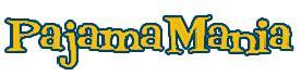 PajamaMania Coupon code