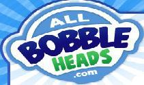 AllBobbleheads Coupon code