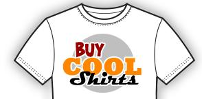 Buycoolshirts Coupon code