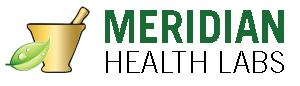 Meridian Health Labs