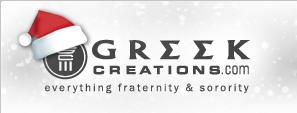Greek Creations Coupon code