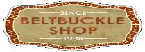 Belt Buckle Shop