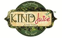 Kind Juice Coupon code