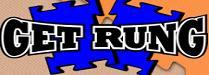 Get Rung Coupon code