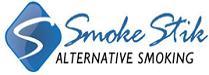 SmokeStik Coupon code
